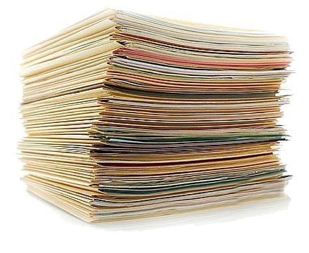 asuntos regulatorios para empresas -registro sanitario