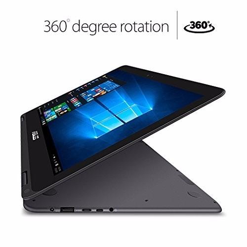 asus 13.3 laptop