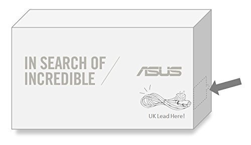 asus 15.6 1366x768 hdmi vga 10point touch screen monitor