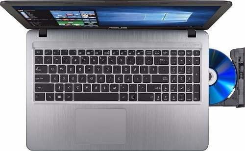 asus 15.6 laptop