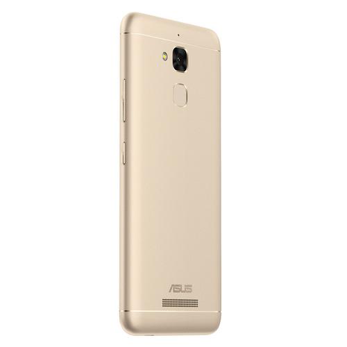 asus 16gb celular