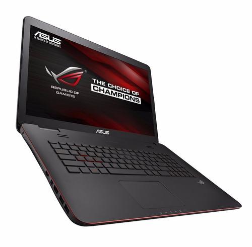 asus 17.3 laptop