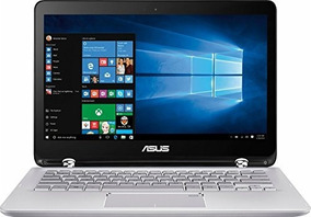 ASUS ASUS-MEW DC-133 DRIVER FOR WINDOWS MAC