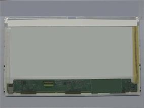 ASUS A53U-ES21 DRIVER UPDATE