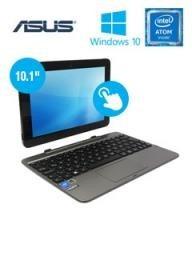 asus atom laptop