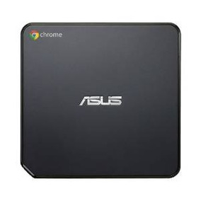 DRIVER FOR ASUS TV7160E