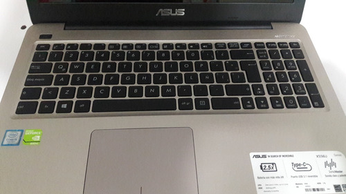 asus core laptop
