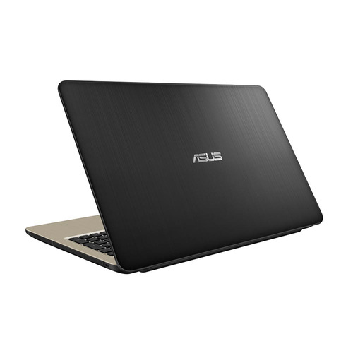 asus core notebook