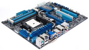 ASUS F2A85-V PRO AMD GRAPHICS DRIVERS WINDOWS 7