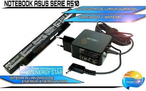 asus gamer quad core 3.5ghz a10 8gb ram 500gb gradico x2 s/b