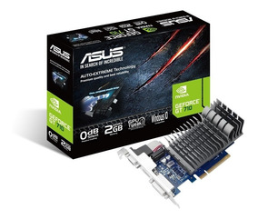ASUS GT630-2GD3 NVIDIA GRAPHICS DRIVERS FOR WINDOWS