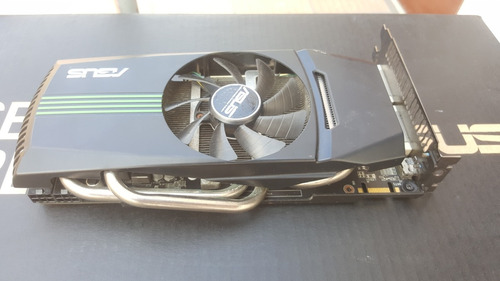 asus geforce gtx 560 ti 1gb