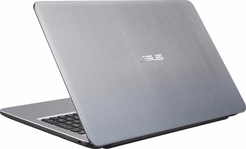 asus intel laptop