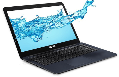 asus intel laptop