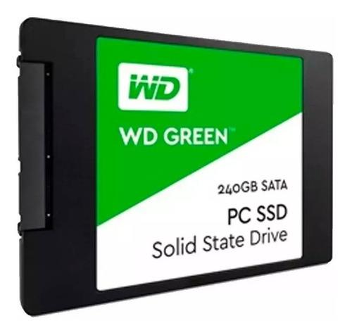 asus mini pc e420-bb060m 4gb/240gb  ddr4/ssd/hdmi/wifi