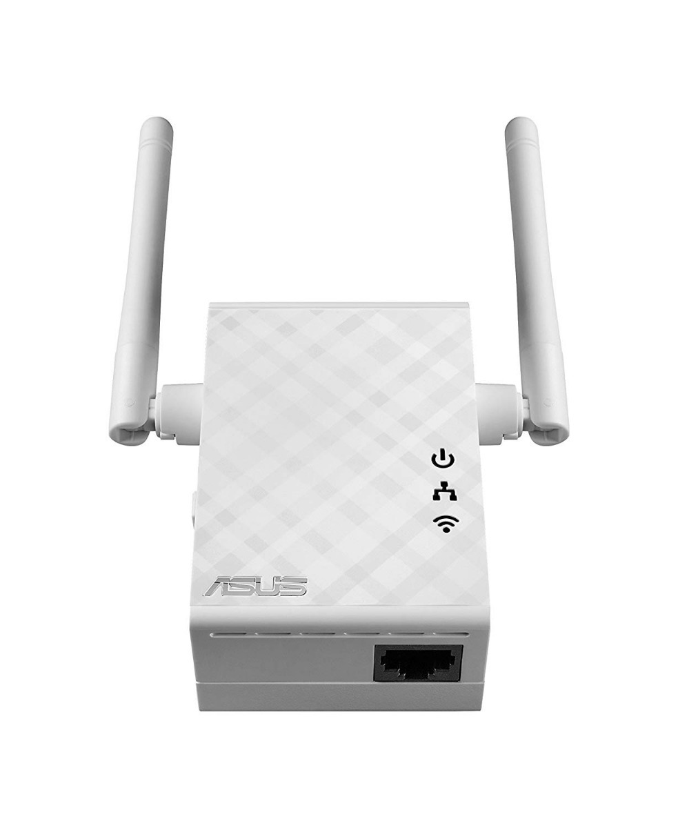 ASUS N300 Repeater//Access Point//Media Bridge RP-N12
