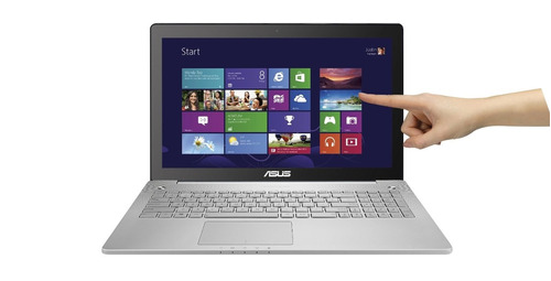 asus n550jx-ds71t 15.6in core i7 1tb 16gb nvidia gtx950m