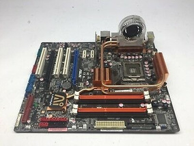 Asus P5K3 Deluxe Driver FREE