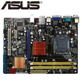 Asus P5KPL IPC Motherboard Driver Download (2019)