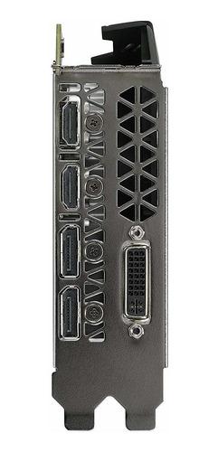 asus ph -gtx1060-3g geforce gtx 1060 3gb fénix fan edición v