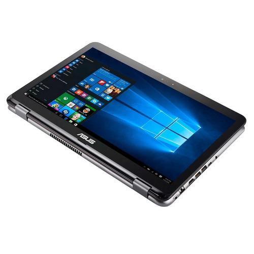 asus r518uq 15.6  touch i7-7500u 2.7ghz 12gb 1tb 128gb ssd