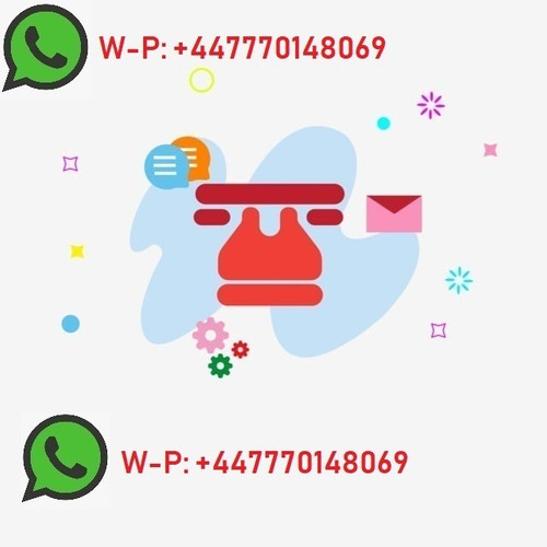 asus rog phone 2 zs600kl 8gb ram 128gb 6000mah snapdragon