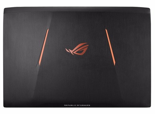 asus rog strix 15.6  gl502vy-ds71 fhd gaming laptop gtx980m