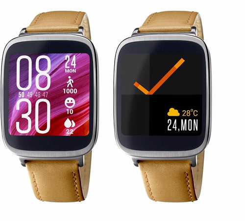 asus smart watch