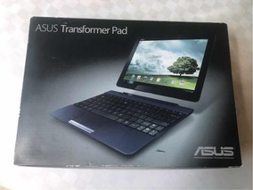 Asus Transformer Pad Driver Windows
