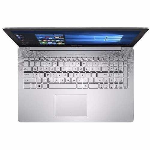 asus ux501vw-ds71t 15.6 laptop touch 4k i7-6700hq gtx960m