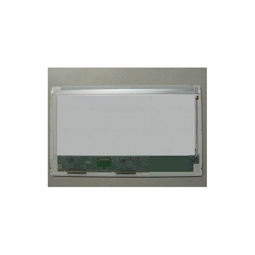 asus x44h-bd2gs laptop reemplazo 14 lcd pantalla led