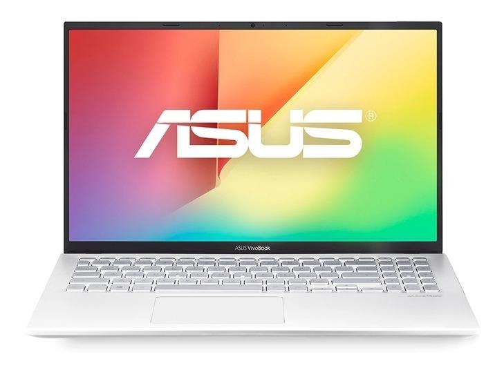 Asus X512fj-ej315 - $ 2.350.000 at Mercado Libre