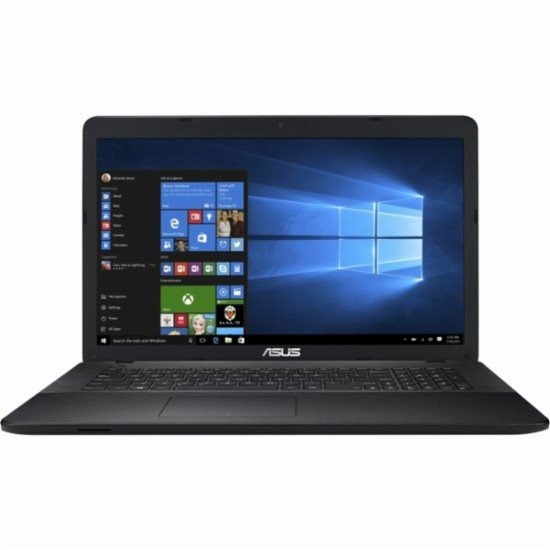 DRIVERS UPDATE: ASUS X751LAV