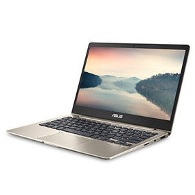 ASUS UL50AG NOTEBOOK TOUCHPAD DOWNLOAD DRIVERS