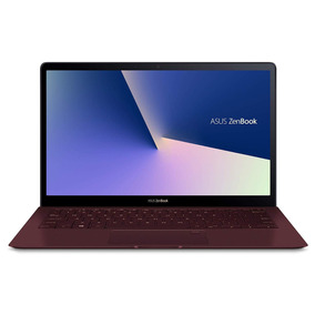 ASUS L5GM WINDOWS 8.1 DRIVER