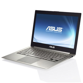 ASUS UX31E DRIVERS FOR WINDOWS MAC