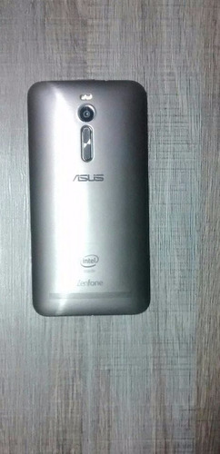 asus. zenfone 2 ze551ml 32gb, dual, 4g, 13mp, original, 5.5p