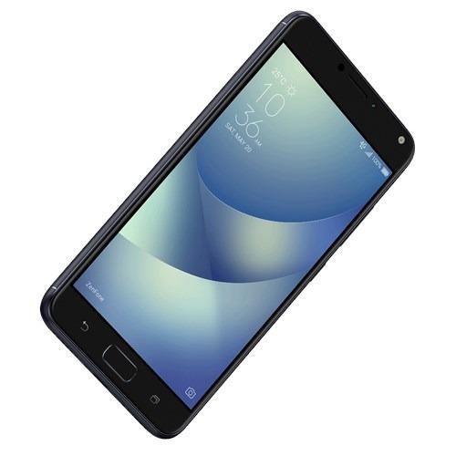 asus zenfone 4 max octa-core 32gb ram 3gb dual sim 4g -negro