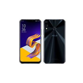 Asus Zenfone 5 128gb 4gb Ram 6.2'' Novo Lacrado + Nf Ze620kl