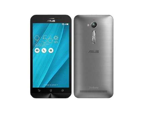 asus zenfone go 8gb cam8.0mpx android ram 1gb pantalla 5
