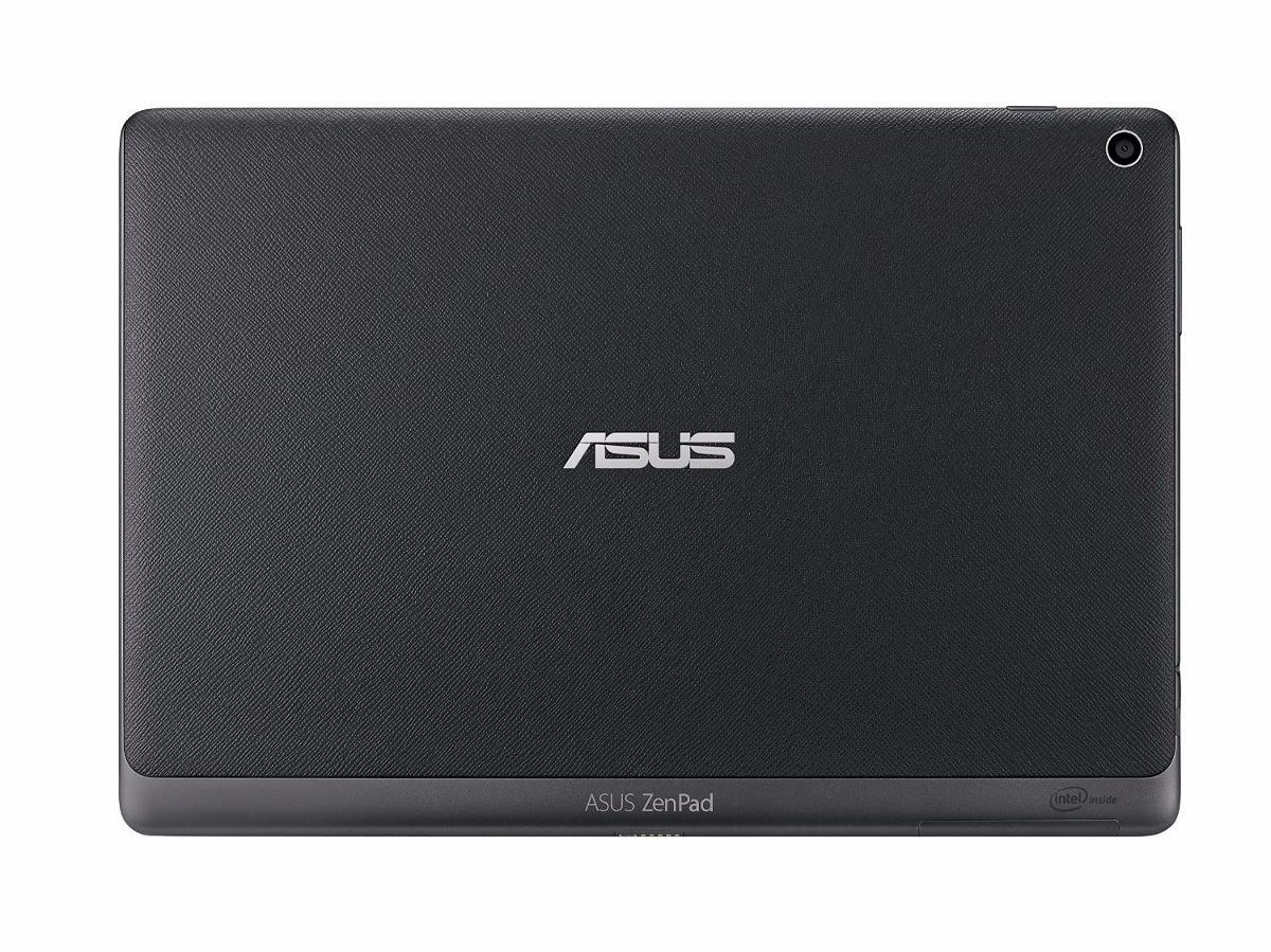 Asus Zenpad 10 Z300c-a1-bk 10.1 16 Gb Tablet Negro ...