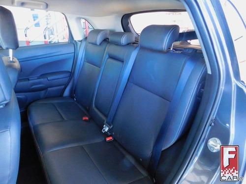 asx 2.0 16v 4x4 160cv aut.
