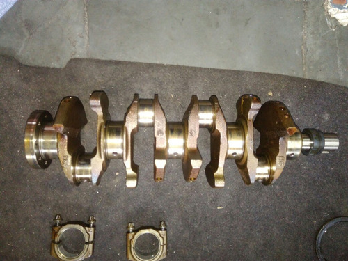 asx 2013 kit motor completo m 2012