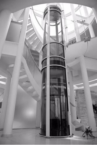 asytec ascensores, montacargas, plataformas, componentes