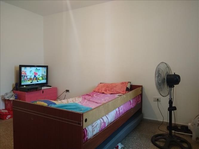 at. inversor oportunidad/ depto. 2 dormitorio b° patricios!