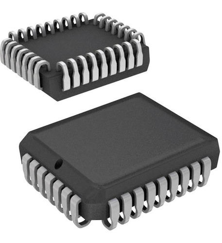 at27c010-70jc 27c010 at27c010 plcc32 memoria eprom
