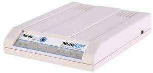 ata multitech systems mvp130