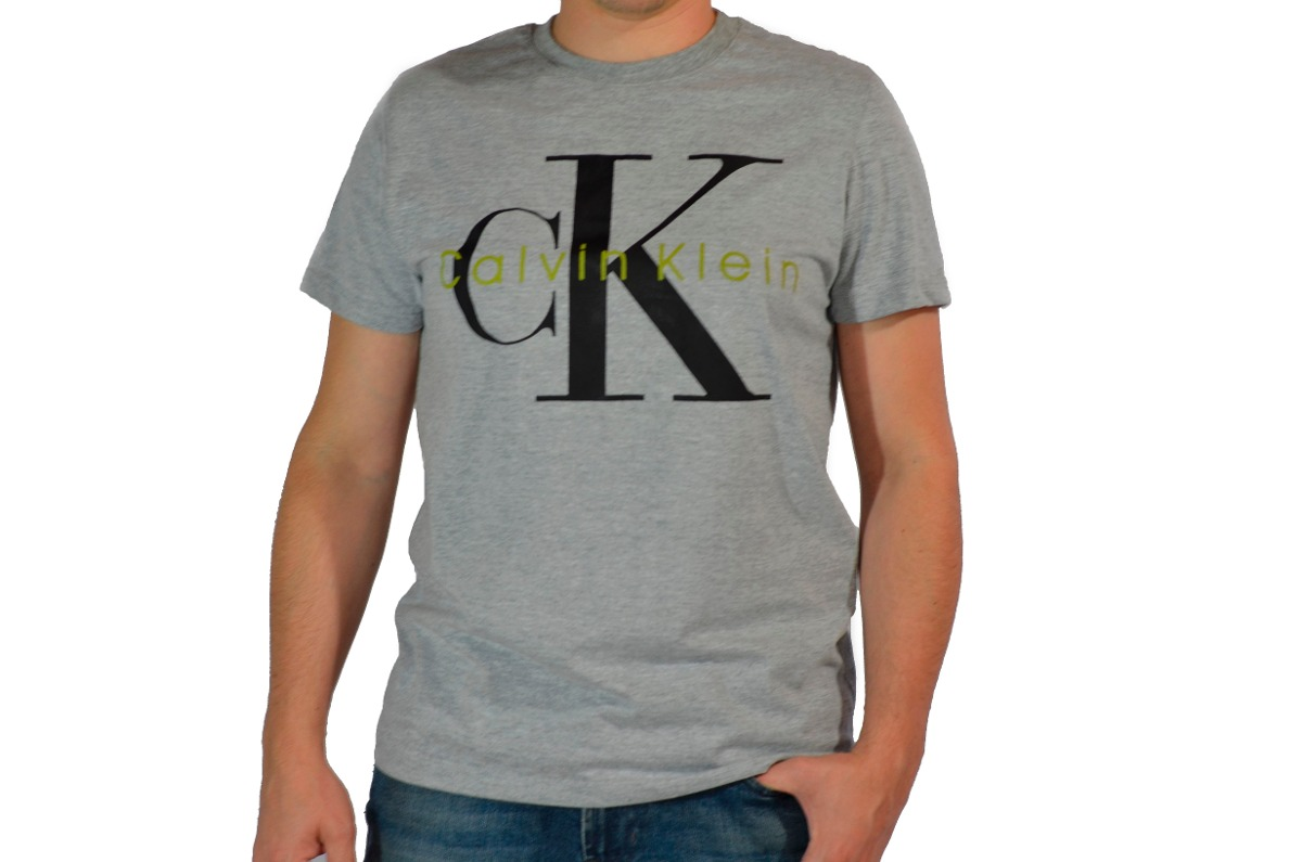 1002c9fa8bfe7 Atacado 10 Camisetas Hollister