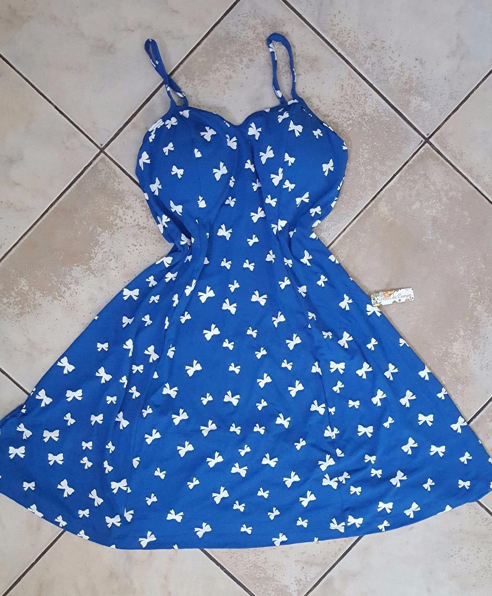 e492abe2f Atacado! 10 Peças Vestido Feminino Viscolycra! - R$ 300,00 em ...