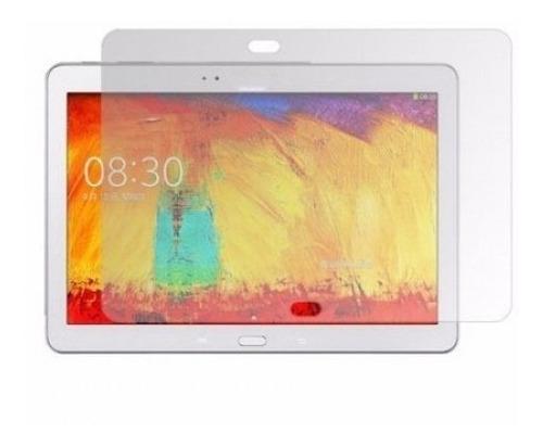 atacado 10 película plástico tablet p900 p901 p905 revenda